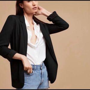 Aritzia TALULA casual blazer
